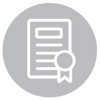 QNAP Licencja QVR PRO 1CH